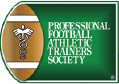 Professional Football Athletic Trainers Society